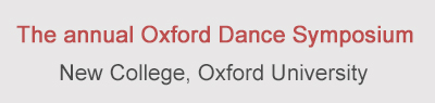 Oxford-Dance-Symposium1
