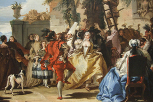 tiepolo danceinthecountry kl
