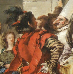 tiepolo danceinthecountry-Herr1